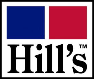 eat-Hills-300x253