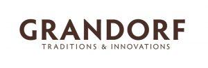 grandorf_logo_2013