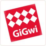 Игрушки для собак Gigwi (Гигви)