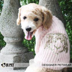 Кофточки, свитера и другие вязаные изделия