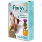 Fiory (Фьори)