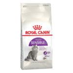Повседневный корм Royal Canin