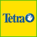 Корма Tetra