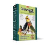 Падован для птиц (Padovan)