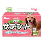 Пеленки и подгузники для собак